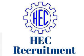 HECL Recruitment 2020 - Recruiting 169 Trainee Posts