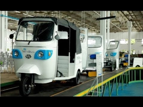 Kerala Automobiles Recruitment 2020 - 100+ Fresher Posts