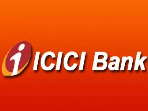 ICICI Bank Recruitment 2020 - Recruiting 1000+ Posts