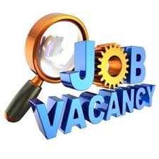 Direct Call For Data Entry Job - No Investment Jobs