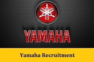 Yamaha Motor Recruitment 2020 - Recruiting 500+ Posts