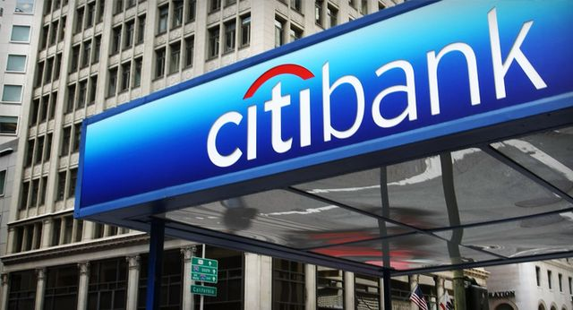 Citi Bank Recruitment 2020 - 7000+ Fresher Posts
