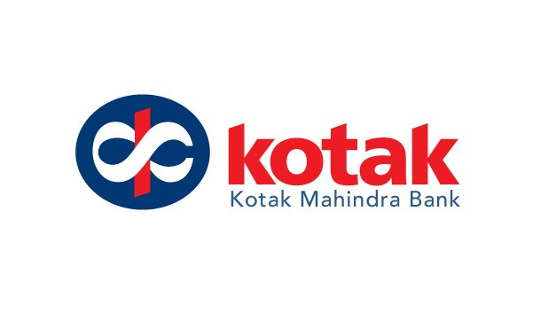 Kotak Mahindra Recruitment 2020 - 2000+ Posts Apply Here