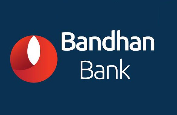 Bandhan Bank Recruitment 2020 - 5000+ Posts Available