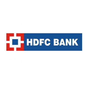 HDFC Bank Recruitment 2020 - Recruiting 1500+ Posts