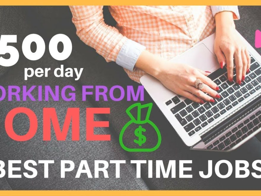 Best Online Data Entry Job Salary Rs22000 Per Month