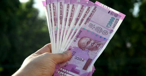 Earn Rs 40000 Per Month From Part Time Job - Apply Here