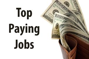 Hiring For Huge Salary Data Entry Work - Salary Up to Rs 50000