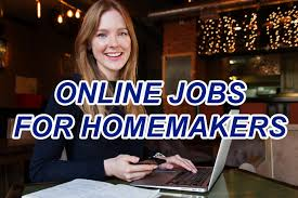 Fresher Wanted For Online Data Entry Work - Apply Soon