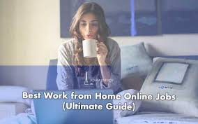 Digital Data Entry Job From Home - Salary Rs25000 Per Month