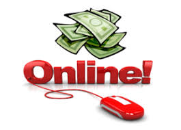 Earn Rs22000 Per Month From Online Typing Job - Apply Here