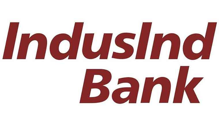 IndusInd Bank Recruitment 2020 - Hiring 4000+ Posts