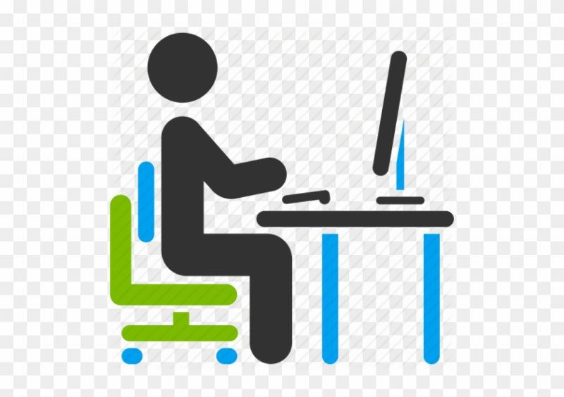 Back Office Process Job At S Expert Services - Pure Data Entry