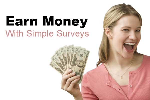 50 Words Typing Per Form And Earn Huge Money