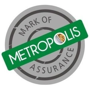 Metropolis Data Entry Job - Mass Hiring For Online Job