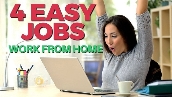 Polypay Solutions Hiring Data Entry Operator - Salary Rs 17000