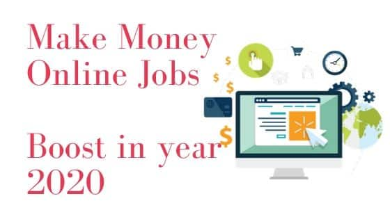 Good Typing Executive Job - Earn Rs 20000 Per Month