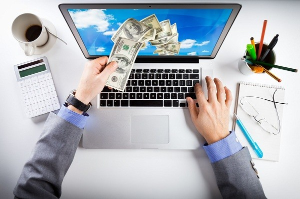 Hire Online Based Executives For Data Entry Job - Apply Here