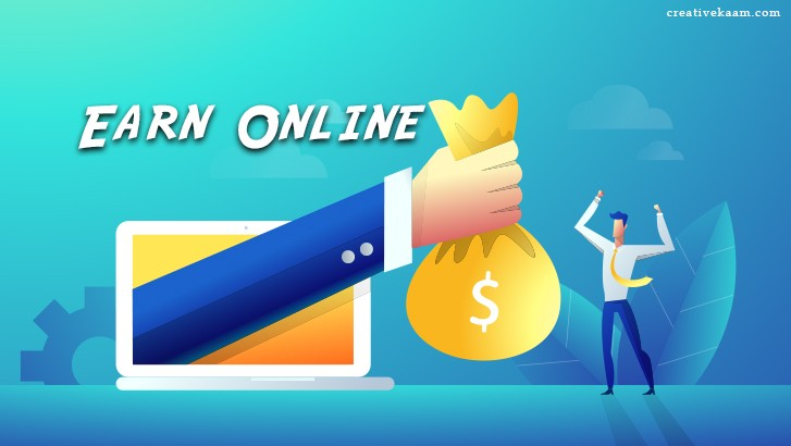 Boost Your Income From Online Based Job - Apply Here