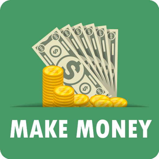 Wonderful Opportunity To Earn Money From Online - Apply Here