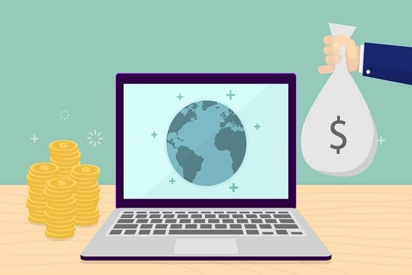 Boost Your Revenue From This Online Data Entry Job