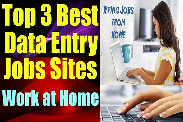 Apptech Solution Part Time Work From Home Job - Apply Here