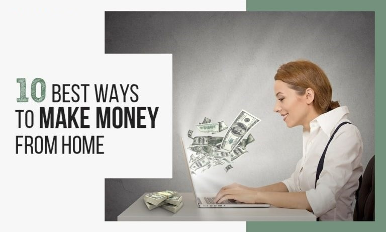 2 To 4 Hours Per Day Work  - Earn Up to Rs 30000