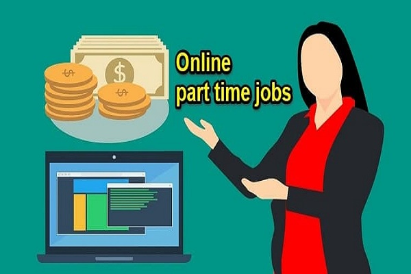 Simple & Easy Online Work From Your Home - Part Time Job