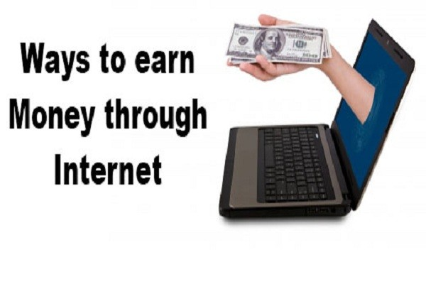 Domestic E-Commerce Data Entry Job From Home - Apply Here