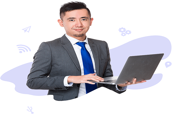Earn Rs 35000 Per Month In Back Office Executive Job