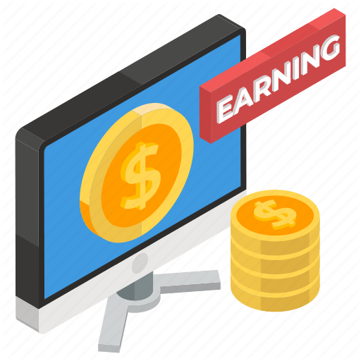 Work And Earn More Money - Online Data Entry Job