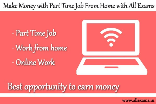 Book Pages Typing Job And Earn More Money - Apply Soon