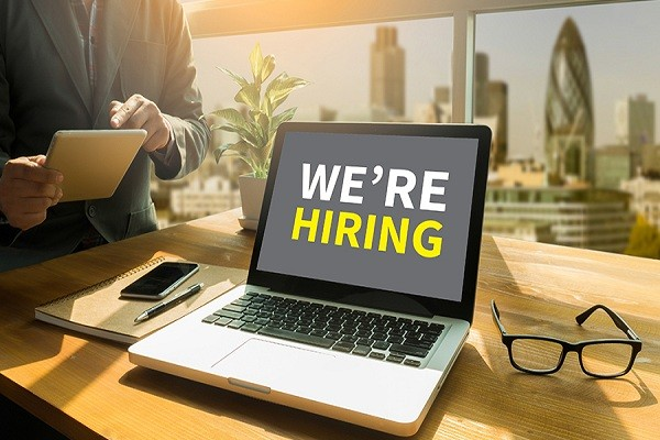 Zenith Soft Solutions Hiring Data Entry Workers With High Pay