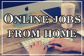 Trusted Income From Home Based Data Entry Job