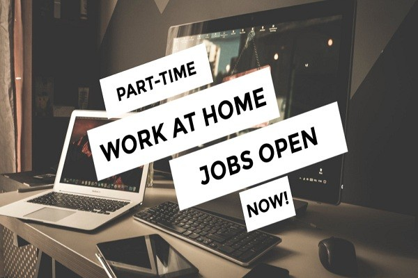Genuine Online Income From This Data Entry Job - Apply Here