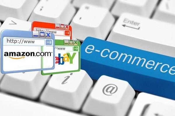 Hiring E-Commerce Typing Work With Decent Earnings