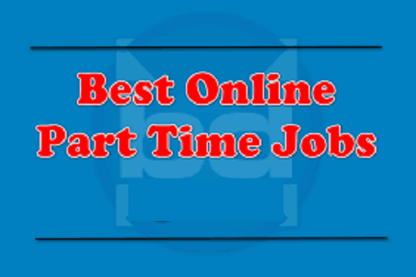 Squif Infotech Part Time Data Entry Work - Computer Work